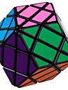 Rubik\'s Cube WMS Alienigeno Master Kilominx 4*4*4 Cubo Macio de Velocidade Cubos magicos Cubo Magico Nivel Profissional Velocidade Ano