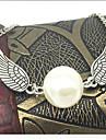 Women\'s Pearl Others Charm Bracelet - Unique Design Fashion Bracelet For Daily Casual