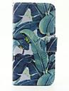 Coque Pour Samsung Galaxy Samsung Galaxy Coque Porte Carte Avec Support Clapet Magnetique Motif Coque Integrale Plumes faux cuir pour