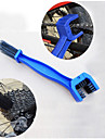 Bike Tools Cycling / Bike Fixed Gear Bike BMX Road Bike Mountain Bike/MTB Other Plastic - 1