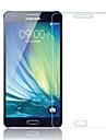 화면 보호기 Samsung Galaxy 용 A7(2016) A5(2016) A3(2016) A9 A8 A7 A5 A3 안정된 유리 화면 보호 필름
