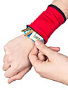 Others Armband Wallet Handbag for Fishing Climbing Riding Racing Cycling/Bike School Camping & Hiking Fitness Traveling Running Jogging