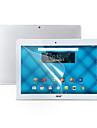 clara filme protetor de tela brilhante para Acer Iconia um 10 b3-a10 tablet a10 b3