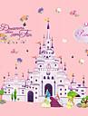 Animais / Arquitectura / Botanico / Desenho Animado / Palavras e Citacoes / Vida Imovel / Moda / Floral / Paisagem / Lazer Wall Stickers