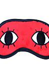 Travel Eye Mask / Sleep Mask Travel Rest for Travel Rest Cotton