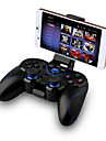 8183BT USB Controllers - Sony PS3 PC Smart Phone Gaming Handle Novelty Wireless