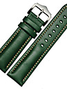 Fashion Genuine Leather Watch Band Strap For Samsung Galaxy Gear S2 Classic R732/R720