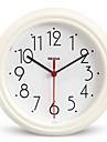 (Color random)Students Cute  Alarm Clock Modern Fashion Simple  Clock