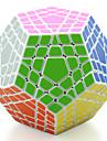 루빅스 큐브 Shengshou 부드러운 속도 큐브 메가밍크스 매직 큐브 전문가 수준 속도 새해 어린이날 선물