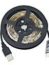 jiawen usb 30-smd5050 rgb 1m led водонепроницаемый свет полосы высокого качества