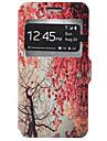 케이스 제품 Samsung Galaxy 삼성 갤럭시 케이스 카드 홀더 스탠드 전체 바디 케이스 나무 하드 PU 가죽 용 J7 J5 J3 (2016) J3