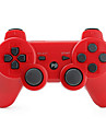 Manettes - Sony PS3 Bluetooth Sans fil