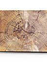 맥북 air11 / 13 pro13에 대한 나무 패턴 맥북 컴퓨터 케이스 / retina13 / 15 macbook12와 프로 (15)