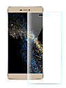 Screen Protector Huawei for Huawei P8 Lite Tempered Glass 1 pc High Definition (HD)