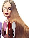 Straighteners / Фен-щётка / Расчёска / гребень Для сухих и влажных волос Усиление блеска / Разглаживание и выпрямлениеНастройки