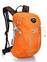 15 L рюкзак Охота Восхождение Спорт в свободное время Велосипедный спорт/Велоспорт Отдых и туризм Путешествия Для школы