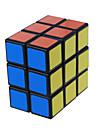 루빅스 큐브 WMS 2*3*3 부드러운 속도 큐브 매직 큐브 퍼즐 큐브 선물 클래식&타임레스 여아
