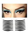 pcs Eye High Quality Daily Makeup Tools
