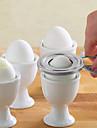 ножничный For Для Egg Нержавеющая сталь Высокое качество Творческая кухня Гаджет