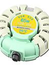 Aquarios Aquecedores Atoxico & Sem Sabor 65W220V