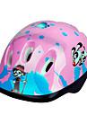 KUYOU Kid\'s Bike Helmet CE Cycling 9 Vents One Piece Sports PC EPS Mountain Cycling Road Cycling Recreational Cycling Cycling Hiking