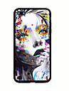 For Pattern Case Back Cover Case Sexy Lady Hard Acrylic for iPhone 7 Plus 7 6s Plu 6 Plus 6s  6 5s 5 SE