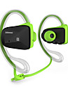 Bluetooth Sport Headphones Original Brand Jabees BSport BT4.0 Headset Wireless Waterproof Swimming Earphone Earbuds audifonos