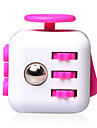 Fidget Desk Toy Fidget Cube Relieves ADD, ADHD, Anxiety, Autism Office Desk Toys Focus Toy Stress and Anxiety Relief for Killing Time