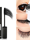 Mascara Lifted lashes Black Eyelash 1 Cosmetic Beauty Care Makeup for Face