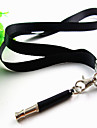 Cat Dog Training Whistles Behaviour Aids Ultrasonic Portable