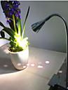 Aquarium LED Lighting White Energy Saving LED Lamp 220V