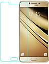 Protecteur d\'ecran Samsung Galaxy pour J5 Prime Verre Trempe 1 piece Ecran de Protection Avant Durete 9H Haute Definition (HD)