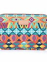 Sleeves for Geometric Pattern Canvas New MacBook Pro 15-inch New MacBook Pro 13-inch Macbook Pro 15-inch MacBook Air 13-inch Macbook Pro
