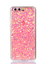 For Huawei P10 Lite P10 Case Cover Shockproof Back Cover Case Glitter Shine Soft Acrylic for Huawei P9 Lite P8 Lite P8 Lite 2017