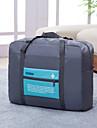 여행 가방 여행 가방 정리함 방수 휴대용 폴더 대용량 여행용 보관함 용 의류 나일론 /