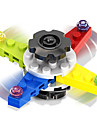 Spinner a main Jouets Ring Spinner ABS EDC Nouveautes & Farces