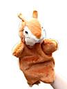 인형 장난감 다람쥐 플러시지 키드 조각