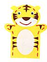 Marionnettes Jouets Animal Mignon Adorable Tactel Pluche Enfant Pieces