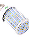 YWXLIGHT® 1pc 35W 3350-3450lm E26 / E27 Ampoules Mais LED 108 Perles LED SMD 5730 Decorative Blanc Chaud Blanc Froid Blanc Naturel 85-265V