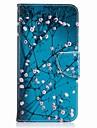 Pour huawei p10 plus p10 lite housse porte carte portefeuille porte-monnaie avec etui modele etui plein corps etui fleur dur pu cuir