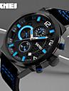 Men\'s Sport Watch Military Watch Dress Watch Smart Watch Fashion Watch Wrist watch Unique Creative Watch Digital Watch Chinese Quartz