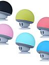Bluetooth 2.0 3.5mm Wireless bluetooth speaker Black Dark Blue Yellow Fuchsia Pearl Pink