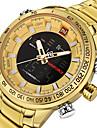 Men\'s Sport Watch Military Watch Dress Watch Fashion Watch Bracelet Watch Casual Watch Digital Watch Wrist watch Japanese Quartz Digital