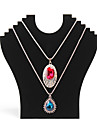 Jewelry Organizers Desktop Organizers Necklace  Display  Stand
