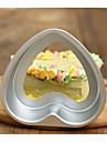 Формы для пирожных Прочее Повседневное использование Чистый хлопок Other Инструмент выпечки