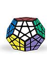 Rubik\'s Cube Cubo Macio de Velocidade Cubos magicos Cubo Magico Diversao Classico Dom Fun & Whimsical Classico Unisexo