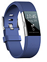 HHYS18 Smart Wristbands Blood Pressure Heart Rate Bracelet Movement Pedometer Sleep Oxygen Weather Call Reminder Sedentary Reminder