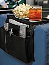 κρεμαστά καναπέ πλευρά αποθήκευσης τσάντα κινητά τηλέφωνα απομακρυσμένο έλεγχο κάτοχος αποθήκευσης τσάντα διοργανωτής πολυθρόνα καναπέ αποθήκευσης θήκη