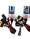 9005 Car Light Bulbs 35W 2800lm Headlamp For universal All years