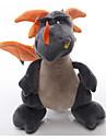 Мягкие игрушки Куклы Игрушки Тиранозавр Динозавр Для детей Куски